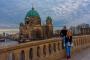 pareja-berlin-catedral-dom