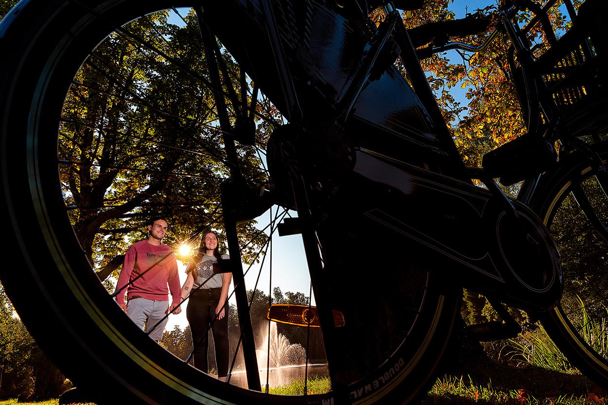 sesion-amsterdam-bici-foto-creativa
