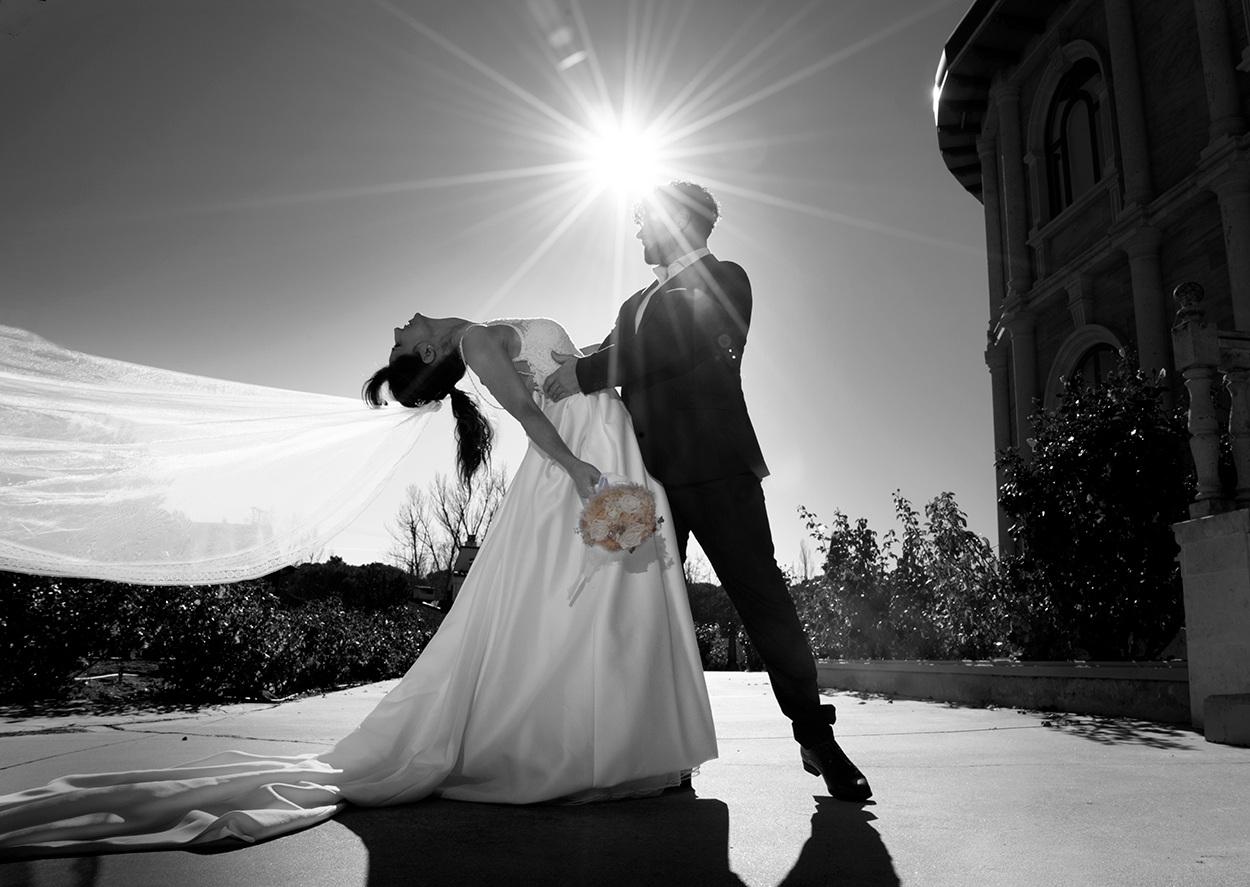 baile-novios-boda