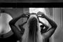 foto-espejo-novios
